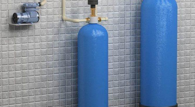 Повышаем качество жидкости, или Зачем нужны угольные фильтры для воды