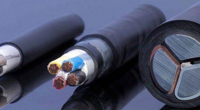 Как выбрать силовой кабель?
