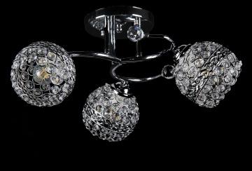 Огромный выбор высококачественной продукции по лучшей цене в интернет-магазине освещения splendid-ray.ua