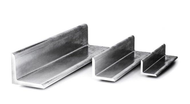 Применение и разновидность металлопроката