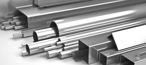 О разновидностях металлопроката и его выборе