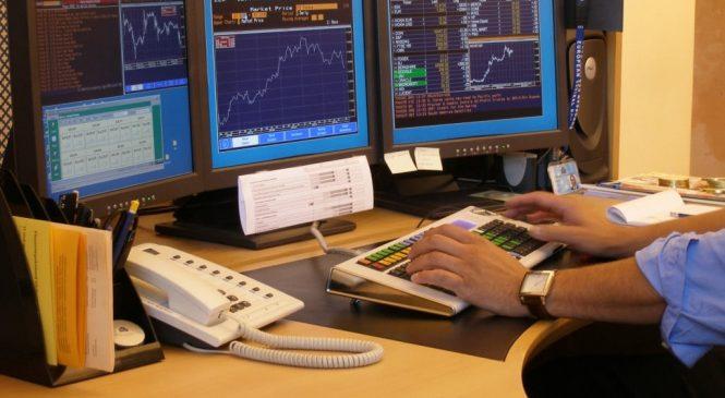Преимущества использования услуг профессиональных брокеров при инвестировании на бирже Forex