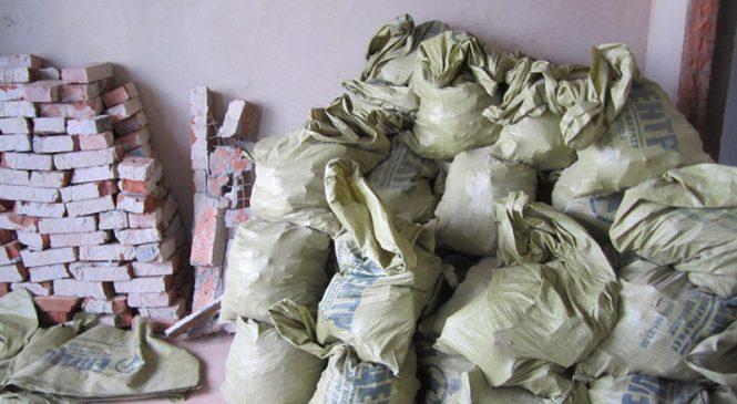 Какие особенности и правила вывоза мусора после ремонта или строительства?