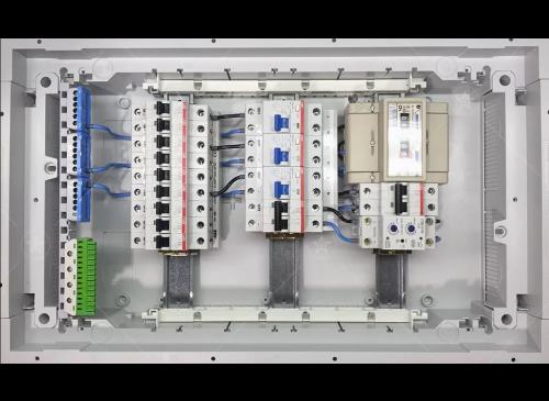 Как подобрать автоматические выключатели для квартиры?