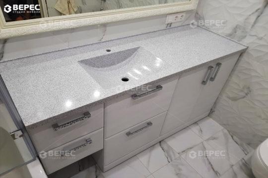 Как выбрать лучшую мебель для ванной