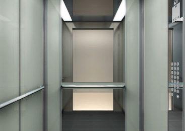 Обслуживание лифтов. Запчасти для лифтов