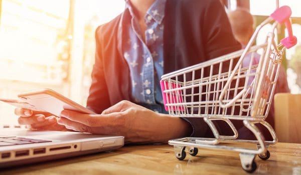 Как выбрать подрядчика для интернет-магазина