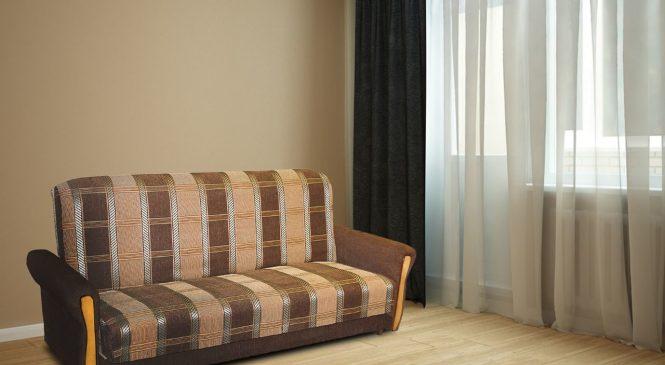 Качественная мебель в Калуге? Вам сюда!