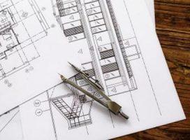 Преимущества перепланировки жилья