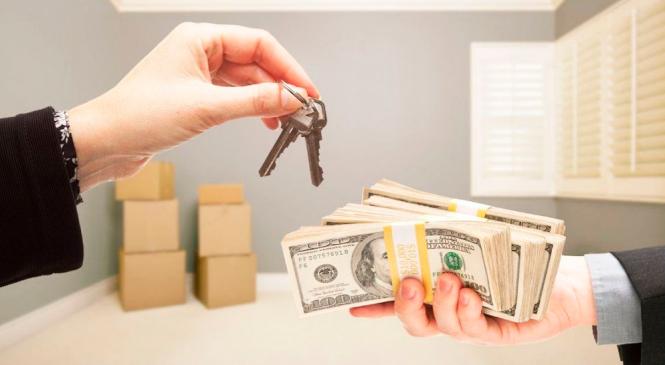 О преимуществах срочного выкупа квартир