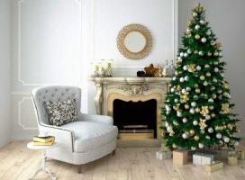 Готовь сани летом: покупаем искусственную елку