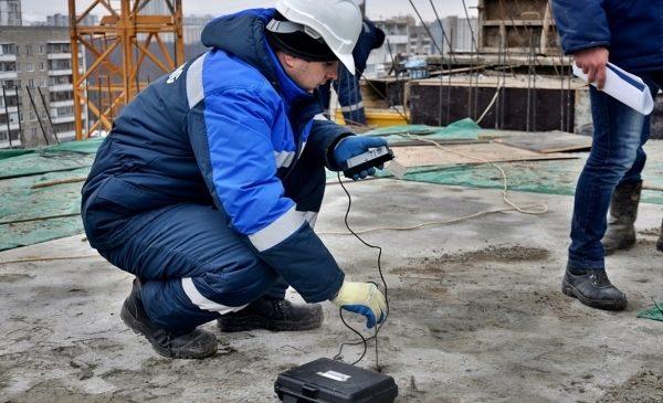 Какой заполнитель лучше всего подходит для производства бетона?