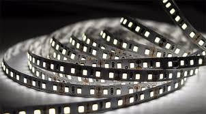 Светодиодные ленты, светильники, прожекторы