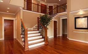 Уникальные лестницы для вашего жилья