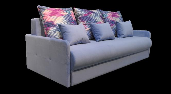 Особенности дивана-еврокнижки