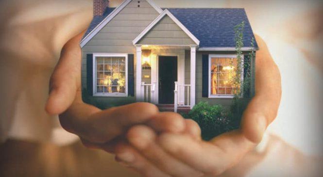 Пять способов заработать больше денег при продаже дома