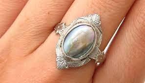 Сколько стоят украшения из серебра