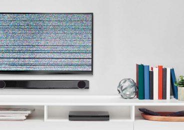 Где отремонтировать телевизор